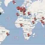 going_global.jpg
